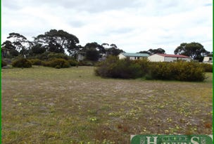 Lot 209, Sea Vista Road, Nepean Bay, SA 5223