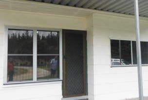 18 B Stewart Terrace, Naracoorte, SA 5271