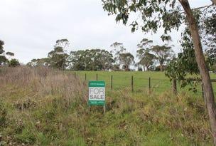 Lots 2-10 Corner Rands Road & Tongi's Track, Timboon, Vic 3268
