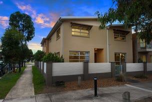 1 Biana Street, Pemulwuy, NSW 2145