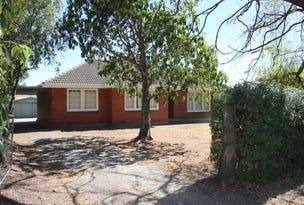 255 Paracombe Road, Paracombe, SA 5132