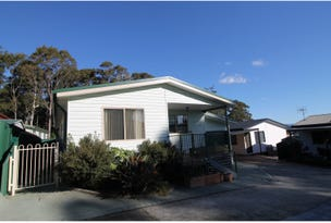 36/94 Island Point Road, St Georges Basin, NSW 2540