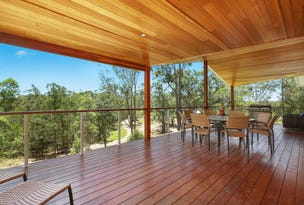 123B Wortley Drive, Crescent Head, NSW 2440