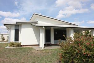 31 Mirrabook Avenue, Mareeba, Qld 4880