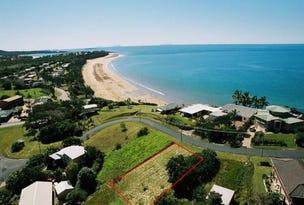 7 Captain Blackwood Drive, Sarina Beach, Qld 4737