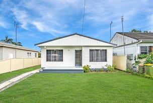 187 Ocean Beach Road, Woy Woy, NSW 2256