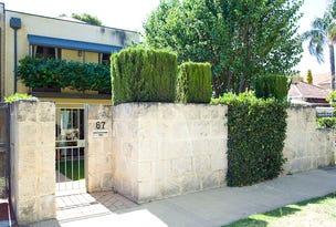 67 Bayview Terrace, Claremont, WA 6010