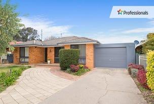 68 Adjin Street, Mount Austin, NSW 2650