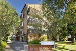8/49 Oxford Street, Mortdale, NSW 2223