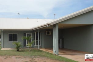 3/16 Christie Avenue, Weipa, Qld 4874