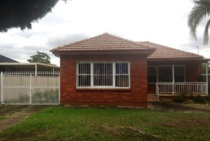 21 Gill Avenue, Liverpool, NSW 2170