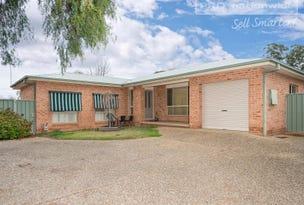 2/396 Lake Albert Road, Lake Albert, NSW 2650