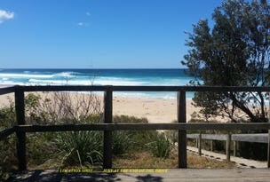 91 Curvers Drive, Manyana, NSW 2539