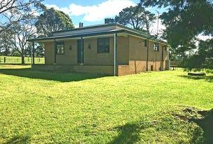 945 Silverdale Road, Werombi, NSW 2570