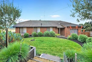 906 Cornish Street, Buninyong, Vic 3357
