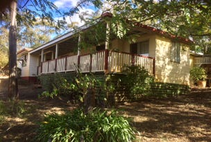 169 Willis Road, Meringandan West, Qld 4352