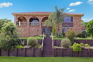 104 Alton Road, Raymond Terrace, NSW 2324