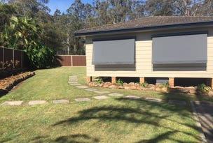 13 Petrie Close, Thornton, NSW 2322