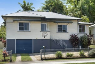 94 Dalley Street, East Lismore, NSW 2480