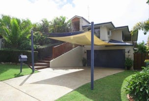 3 Gould Place, Pacific Pines, Qld 4211