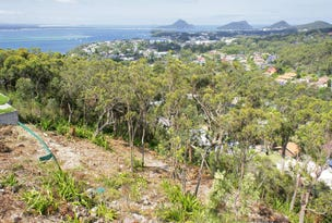 Lot 16, 14 Gymea Way, Nelson Bay, NSW 2315