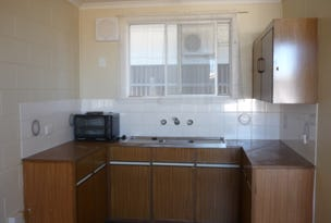 U1/3 Kohinoor Rd., Kingscote, SA 5223
