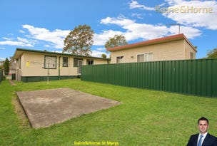 59 Popondetta Road, Emerton, NSW 2770