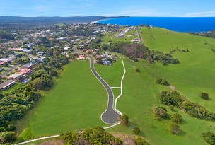 Lot 8 Amber Drive, Lennox Head, NSW 2478