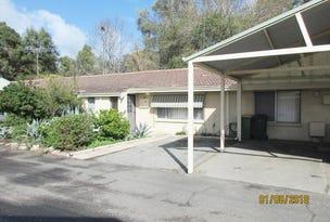 10/105 Mandurah Terrace, Mandurah, WA 6210