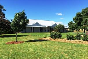261 Jennings Road, Culcairn, NSW 2660