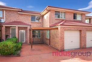 2/100 Station Street, Rooty Hill, NSW 2766