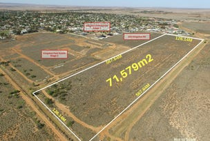 Lot 1 & 2 Kingston Road & Balmoral Road, Port Pirie, SA 5540