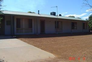 14 Massingham Place, Dongara, WA 6525