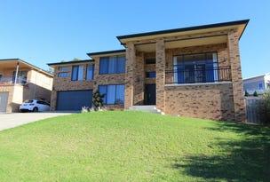 17 Atherton Crescent, Tatton, NSW 2650