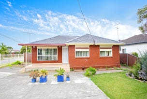 2 Thorney Road, Fairfield West, NSW 2165
