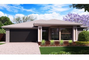 Lot 233 Diamond Hill Circuit, Edmondson Park, NSW 2174
