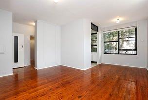 1/16 Murray Street, Bronte, NSW 2024