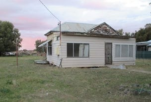 131 Castlereagh Street, Coonamble, NSW 2829