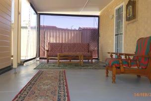 61a Gallipoli st, Umina Beach, NSW 2257