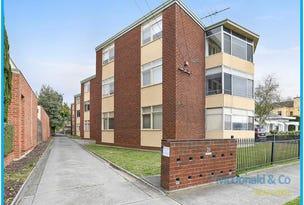 1/21 The Esplanade, Geelong, Vic 3220
