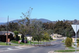 Lot 37, 40, 42, 43, 44, THORNBILL TERRACE/KENNETH WATSON DRIVE, Wodonga, Vic 3690