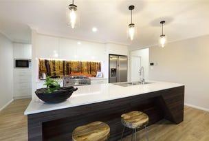 Lot 12 The Horizon Estate, Withcott, Qld 4352