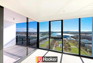 190/39 Benjamin Way, Belconnen, ACT 2617