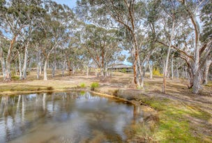 33 Lomatia Close, Tallong, NSW 2579