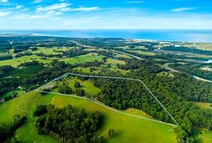 109 Valla Road, Valla, NSW 2448
