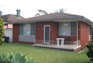 1/34 Connemarra Street, Bexley, NSW 2207