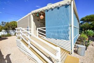 Allotment 21 South Terrace, Streaky Bay, SA 5680