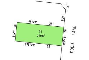 Lot 11/86-100 Brush Road, Epping, Vic 3076