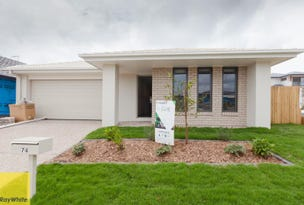 74 Steamer Way, Spring Mountain, Qld 4300