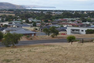 20 Mitchell Heights, Normanville, SA 5204